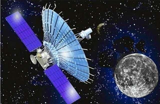 """""""Спектр-Р"""" подтвердил, что предсказания Эйнштейна о влиянии гравитации на течение времени верны"""