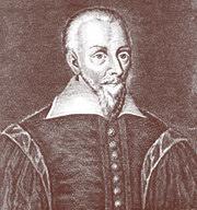 Себастьян Кастеллио