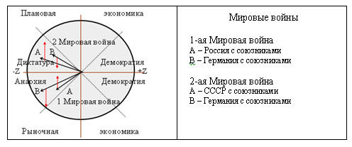 Wiki.Mir.jpg