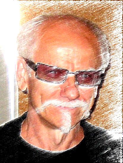 Олег Воробьёв