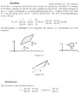 Matrices-Jacobian-05-goog