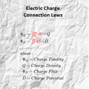 Connection-laws-Electric-Charge-mine
