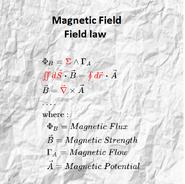Field-laws-Magnetic-Field-mine