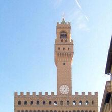 Firenze-palazzovecchio.jpg