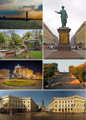 Odessa-Montage-2016.png