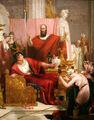 Rulers-Cleisthenes-Damocles-01-goog