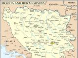 Βοσνία