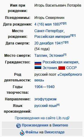 Игорь Северянин.jpg