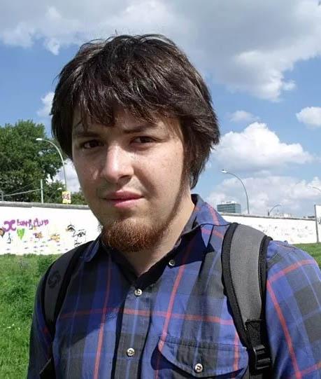 Оборин, Лев Владимирович