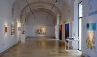 Art-Exhibition-goog.jpg