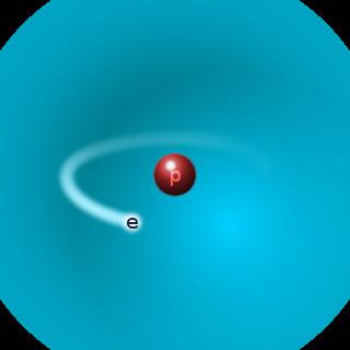 """""""Комплекс (Хеопс-Хефрен-Микерин)""""=""""Атом водорода""""1"""