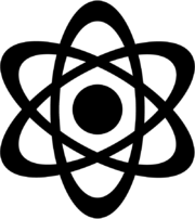 COS-Atom-Black 0.png
