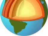Земная кора