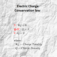Conservation-laws-Electric-Charge-mine