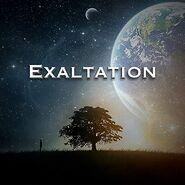 Exaltation-01-goog