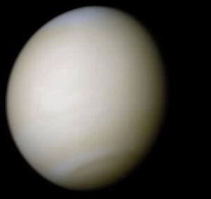 Venus-real color.jpg