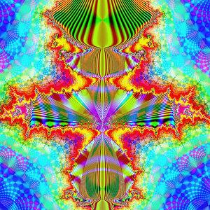 Fractals-01-goog.jpg