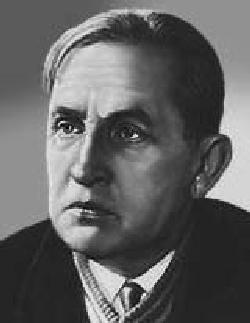 Смеляков, Ярослав Васильевич