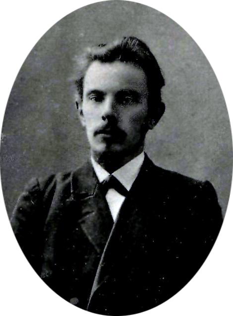 Талиев, Валерий Иванович