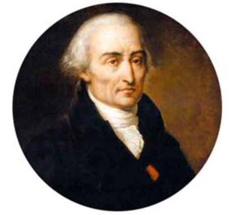 Εξισώσεις Euler-Lagrange