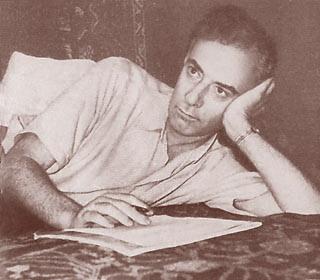 Семинар Ландау