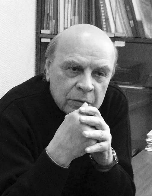 Шамшурин, Валерий Анатольевич