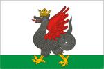 Flag of Kazan (Tatarstan).png