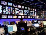 Τηλεοπτικοί Σταθμοί Ελλάδας
