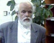 Balashov Dmitri 8