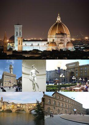 Collage Firenze1.jpg