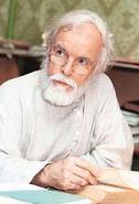 Balashov Dmitri