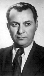 Геловани, Михаил Георгиевич
