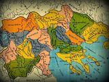 Φίλιππος Β \Μακεδονία