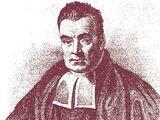 Томас Байес