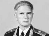 Тихонов, Василий Иванович (доктор технических наук)