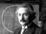 Эйнштейн, Альберт