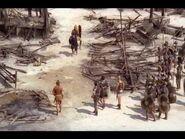 Monomachy-Paris-Menelaus-04-goog