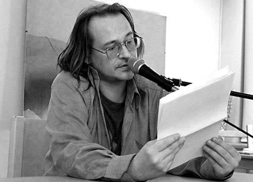Лесин, Евгений Эдуардович