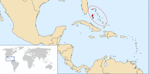 LocationBahamas.png