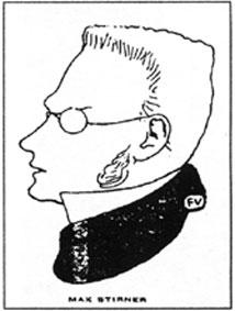 1806 год