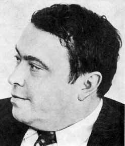 Дмитриев, Олег Михайлович