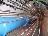 CERN LHC Tunnel1.jpg