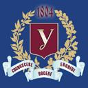 Харьковский национальный университет имени Василия Каразина