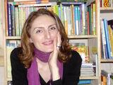 Абгарян, Наринэ Юрьевна