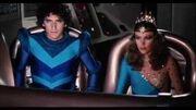 STARCRASH_II_(1981)