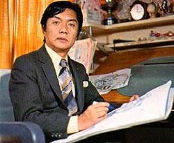 Tatsuo Yoshida.jpg