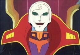 Egobossler masked.jpg