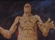 Giant-Mummy-Gatchaman-April-2020-11