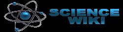 Science Wiki