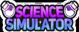 Science Simulator Wiki